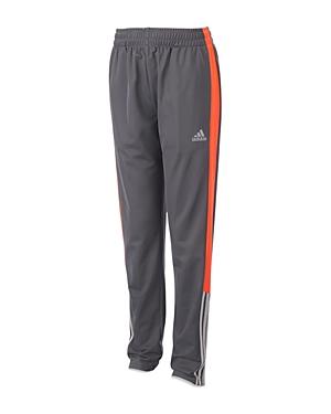 Adidas Boys Striker 17 Pants  Big Kid