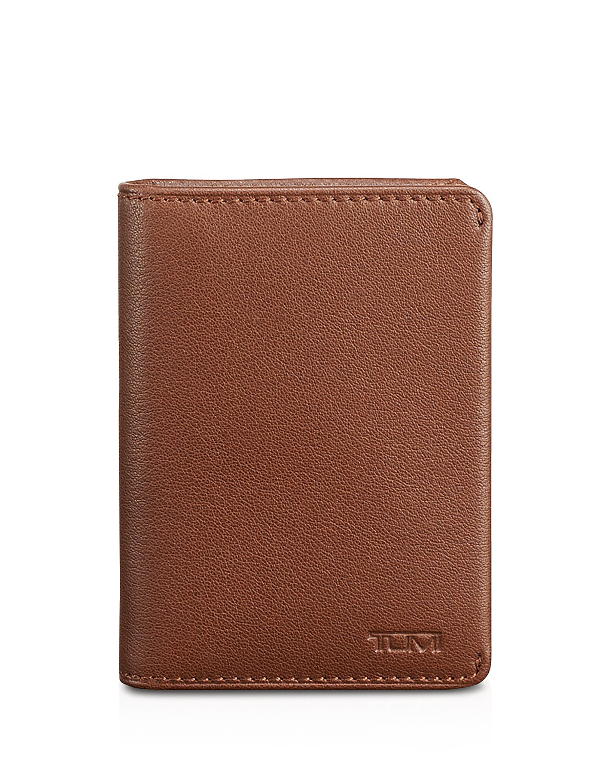 Tumi Chambers Gusseted Card Case | Bloomingdale\'s