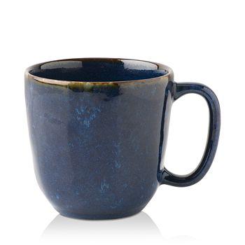 Juliska - Puro Coffee Cup