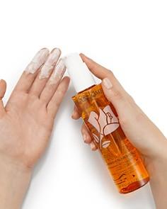 Lancôme - Miel-en-Mousse Foaming Cleanser