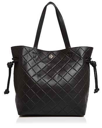 f961964fca3 Tory Burch - Georgia Slouchy Leather Tote