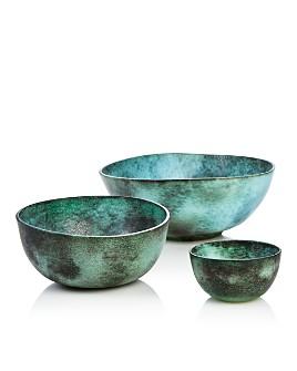 L'Objet - Cenote Bowls - 100% Exclusive