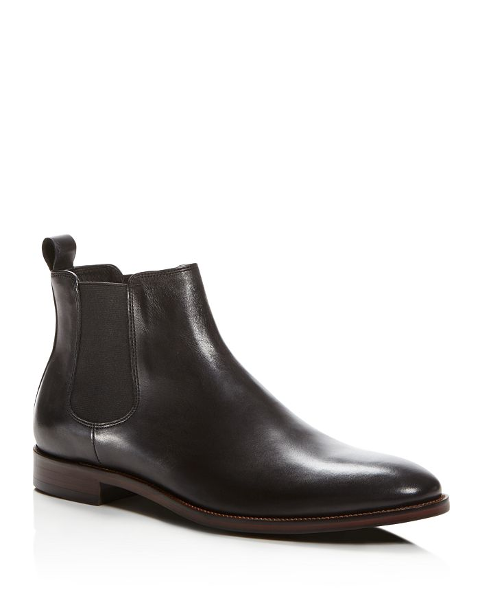 The Men's Store at Bloomingdale's - Men's Chelsea Boots - 100% Exclusive