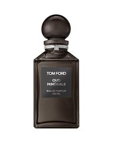 Tom Ford Private Blend Oud Minérale Eau de Parfum - Bloomingdale's_0