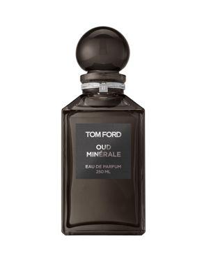 Oud Minerale 8.5 Oz/ 250 Ml Eau De Parfum Decanter