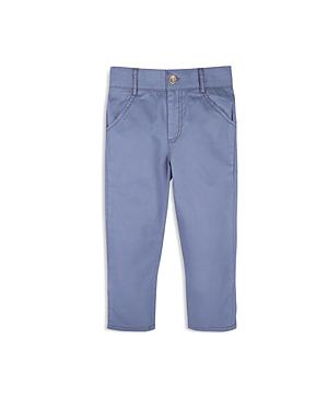 Andy  Evan Boys Chino Pants  Baby