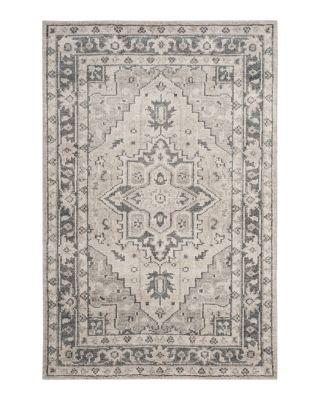 Maharaja Collection Nudara Area Rug, 8' x 10'