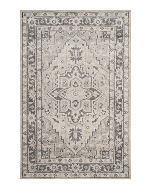 Safavieh Maharaja Collection Nudara Area Rug, 4' x 6'