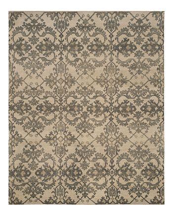 SAFAVIEH - Sivas Collection Pemula Area Rug, 9' x 12'