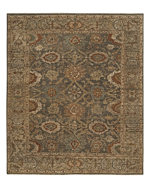 Safavieh Sivas Collection ArtemisArea Rug, 6' x 9'