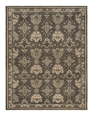 Safavieh Sivas Collection Polichni Area Rug, 6' x 9'