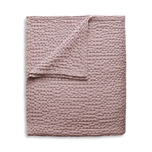 DwellStudio Thayer Coverlet, Full/Queen 2452714