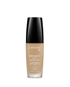 Lancôme - Rénergie Lift Makeup Foundation SPF 20