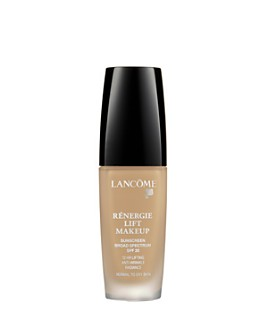 Lancôme - Rénergie Lift Makeup Foundation SPF 20