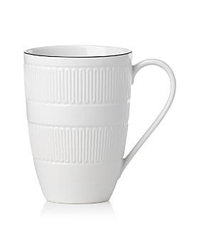 kate spade new york - York Avenue Mug - 100% Exclusive