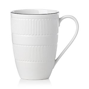 kate spade new york York Avenue Mug - 100% Exclusive