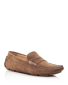 The Men's Store at Bloomingdale's - Men's Penny Drivers - 100% Exclusive