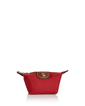 01dfb768b2e Longchamp - Le Pliage Coin Case ...