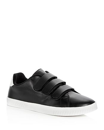 Tretorn - Men's Carry 2 Leather Sneakers