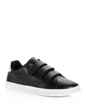 Tretorn Men's Carry 2 Leather Sneakers