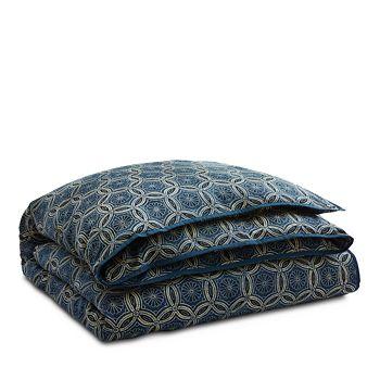 Ralph Lauren - Artisan Loft Moore Duvet Covers - 100% Exclusive