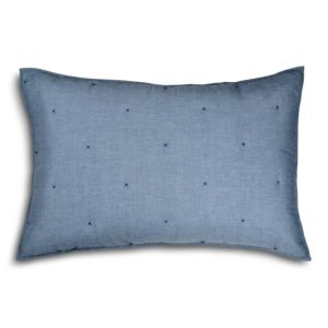 Sparrow & Wren Tufted & Quilted Standard Sham, Pair - 100% Exclusive