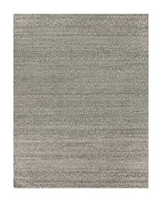 Exquisite Rugs Stoll Rug Collection - Bloomingdale's_0