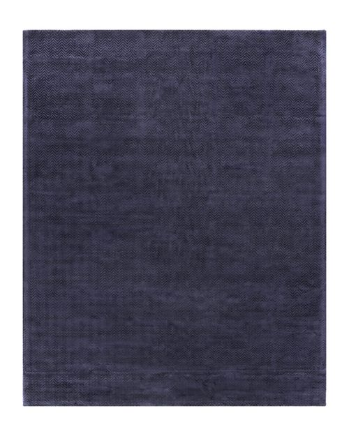 Exquisite Rugs - Joyce Rug Collection