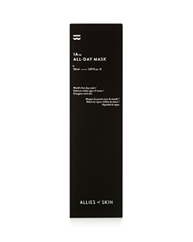 Allies of Skin - 1A All-Day Mask