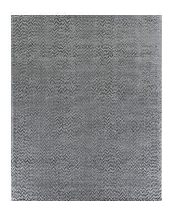 Exquisite Rugs - Joyce Area Rug, 9' x 12'