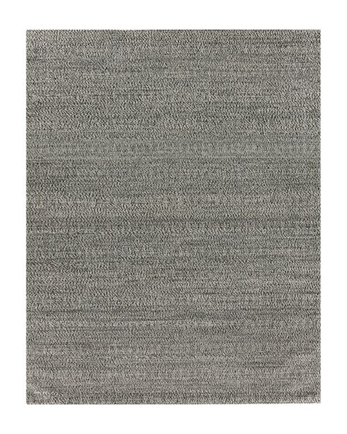Exquisite Rugs - Stoll Area Rug, 6' x 9'