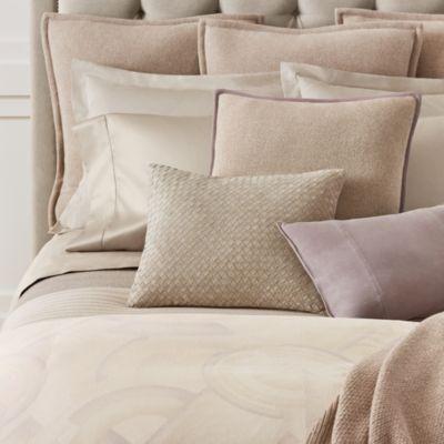 Ralph Lauren Park Avenue Modern Bedding Collection