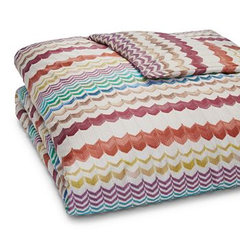 Missoni - Rudolph Duvet Covers - 100% Exclusive