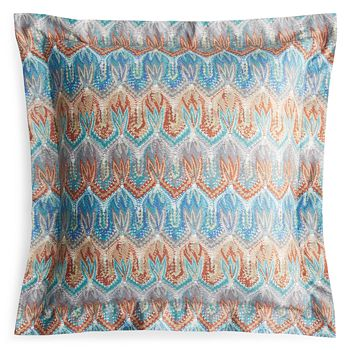 Missoni - Odette Euro Sham, Pair - 100% Exclusive