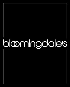 Bloomingdale's Iconic Logo E-Gift Card_0