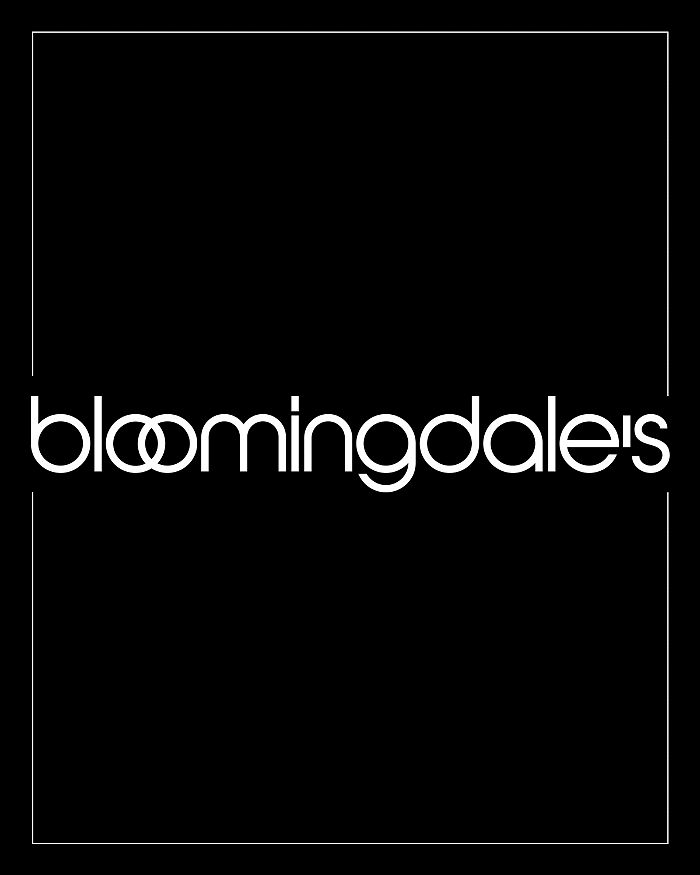Bloomingdale's - Iconic Logo E-Gift Card