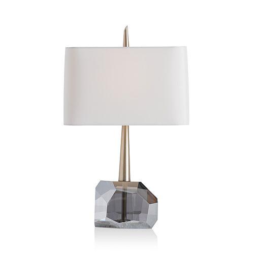 Arteriors - Gemma Table Lamp
