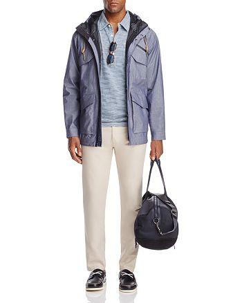 COACH - Bag, Eastland Boat Shoes - 100% Exclusive & More