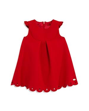 Tartine et Chocolat Girls ScallopedHem Dress  Baby