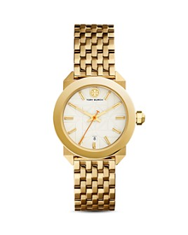 Tory Burch - Whitney Watch, 35mm