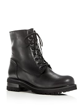La Canadienne - Women's Caterina Waterproof Leather Cold Weather Boots