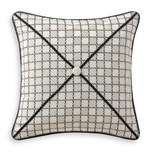 Waterford Vienna Decorative Pillow, 16 x 16