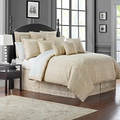 Waterford Desmond Bedding Collection - Bloomingdale's_0