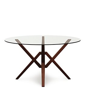 Bloomingdale's Artisan Collection - Exeter Dining Table - 100% Exclusive