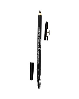 The BrowGal - Skinny Eyebrow Pencil