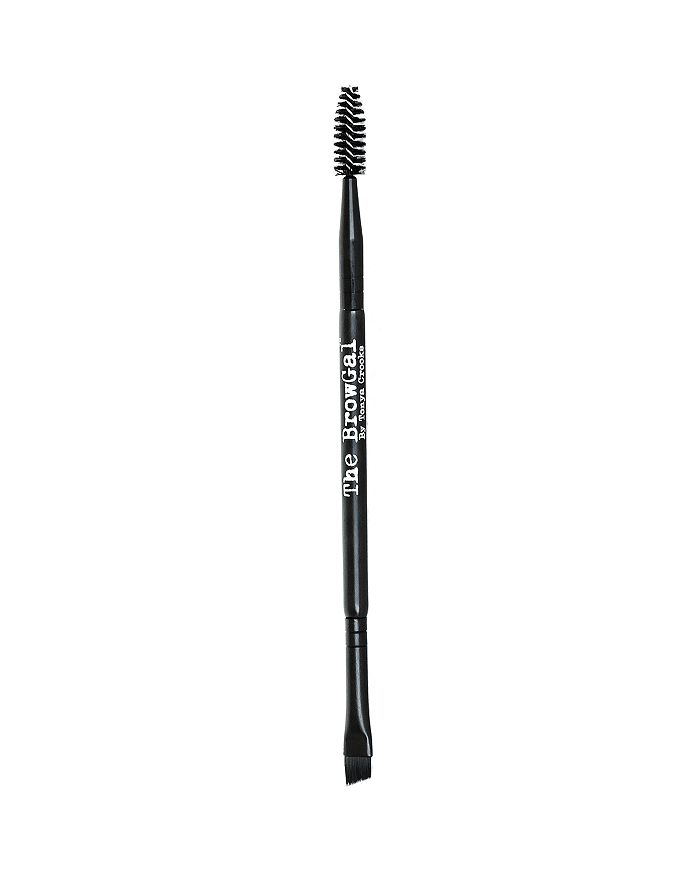 The BrowGal - Eyebrow Brush