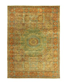 Exquisite Rugs Welborn Rug Collection - Bloomingdale's_0