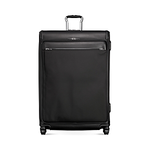 Tumi Arrive Stanley Extended Trip Expandable Packing Case