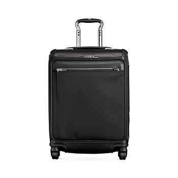 Tumi - Arrivé Aberdeen Continental Expandable Carry On