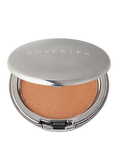 COVER FX Perfect Light Highlighting Powder - Bloomingdale's_0